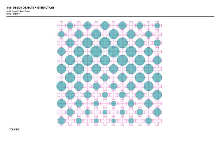 textile-top-01
